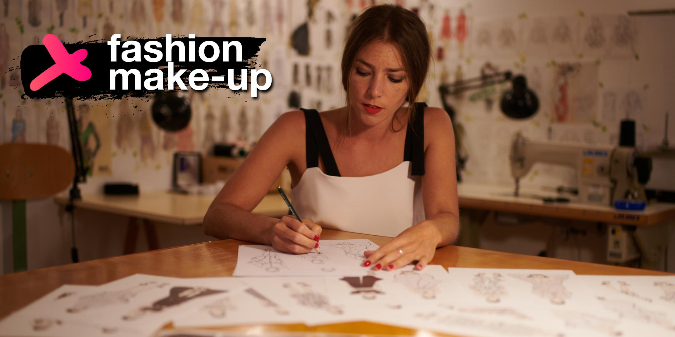 Predstavljanje modne kolekcije – 03.07.2021.