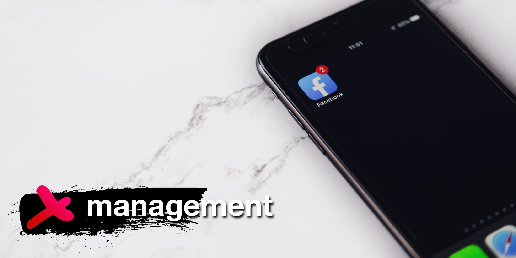 Facebok oglašavanje za početnike – 09.09.2021.