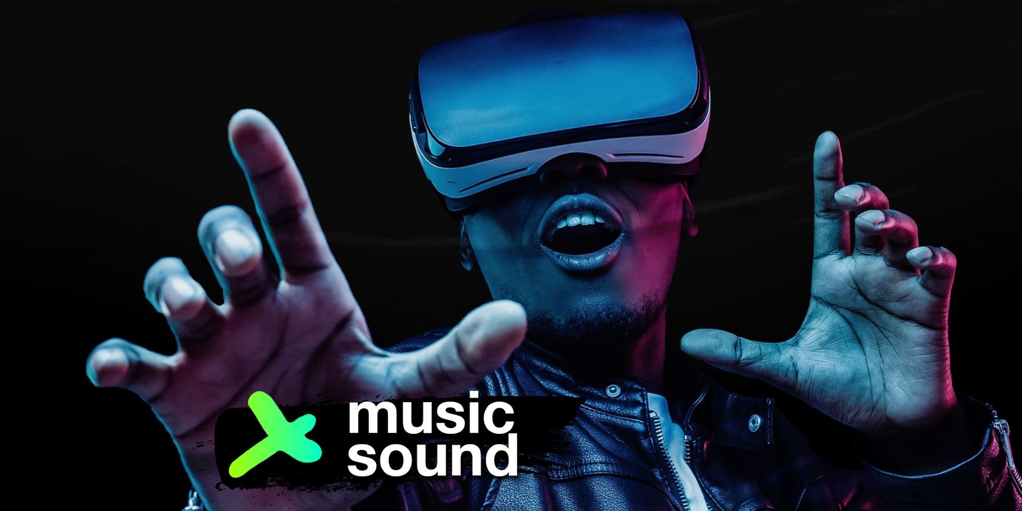 Dizajn zvuka u video igrama – 08.05.2021.