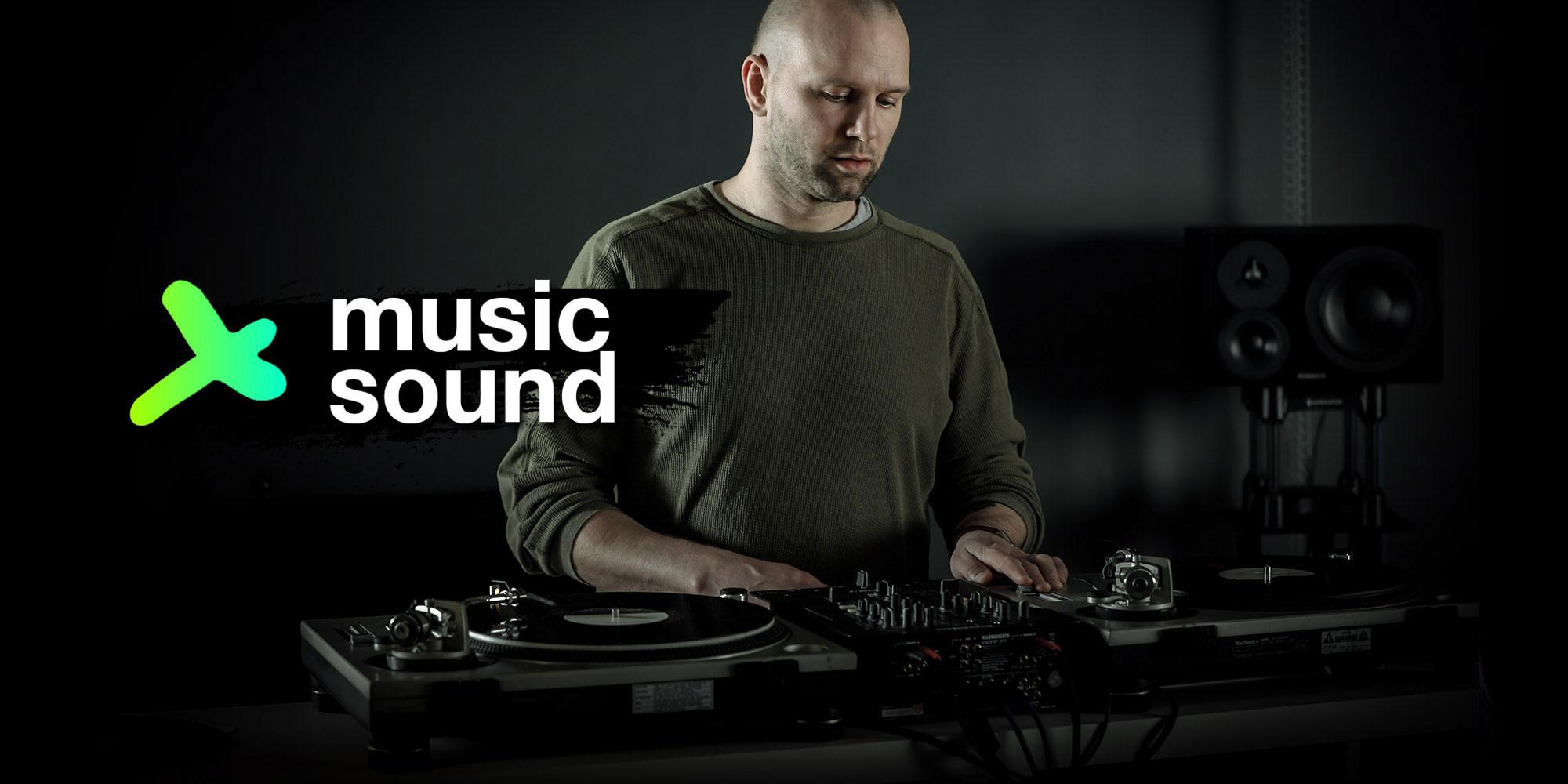 Kako postati uspješan DJ? – 05.06.2021.
