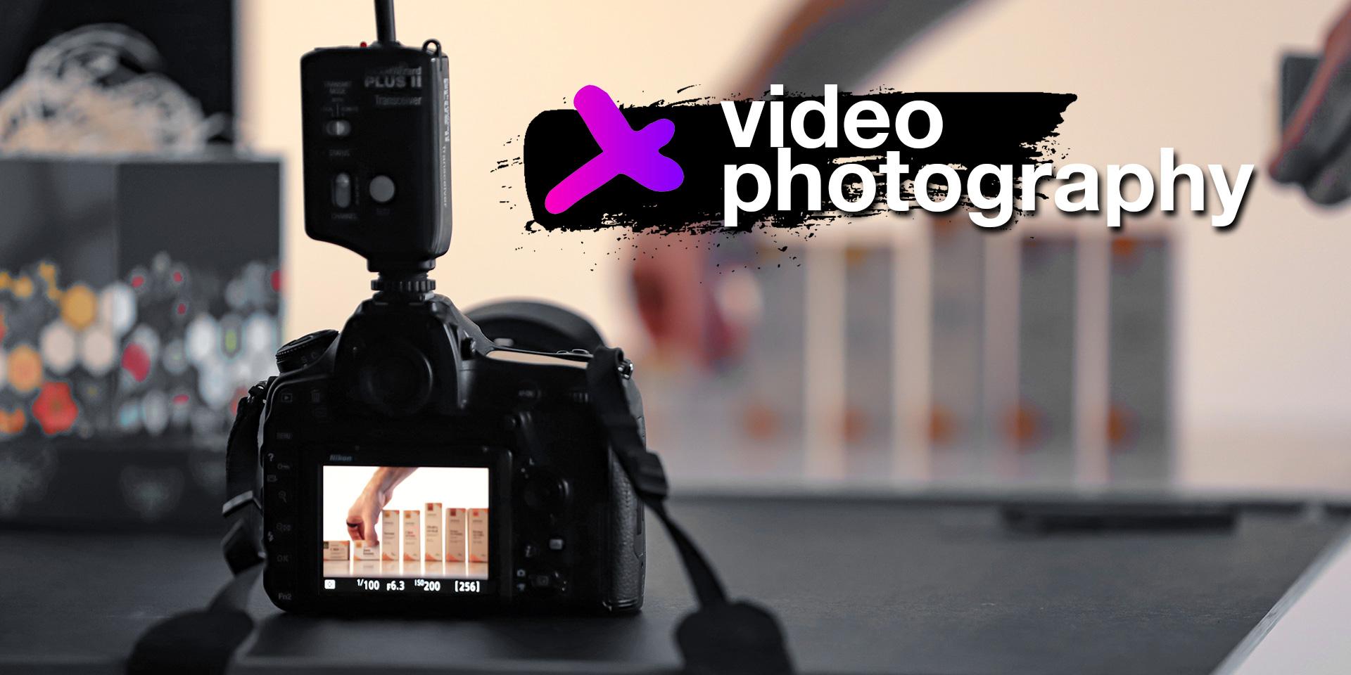 Kako do dobre fotke uz sve mogućnosti tvojeg fotića – 10.04.2021.